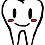 歯を白くするには?